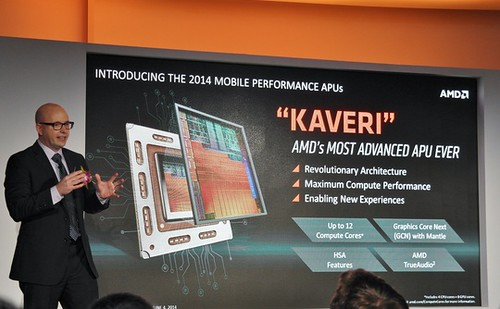 amd-kaveri-launch-computex