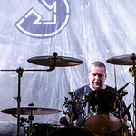 Teenage Riot Festival 2014 - Tag 1