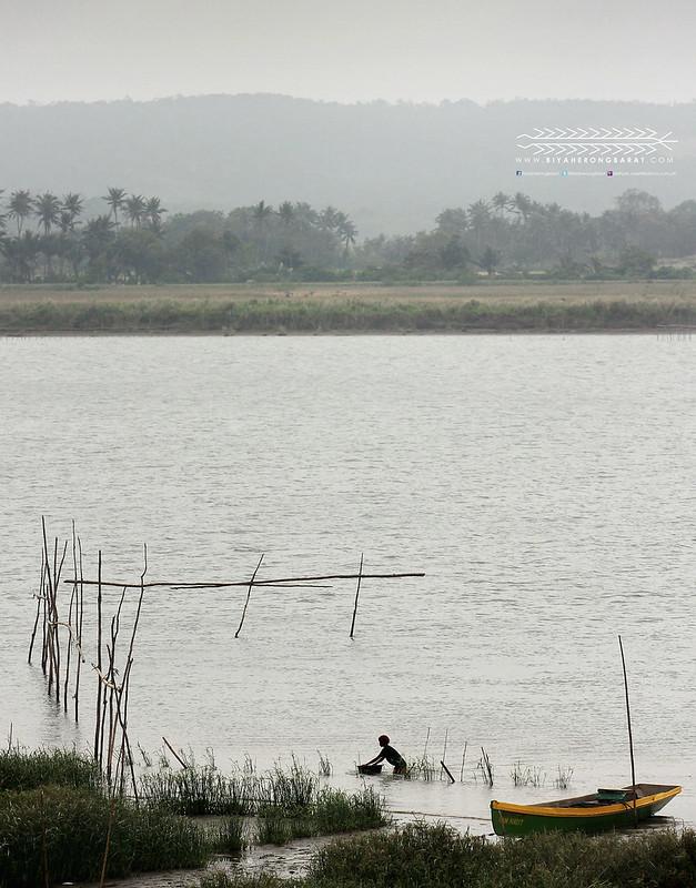 Camalaniugan Cagayan Cagayan River