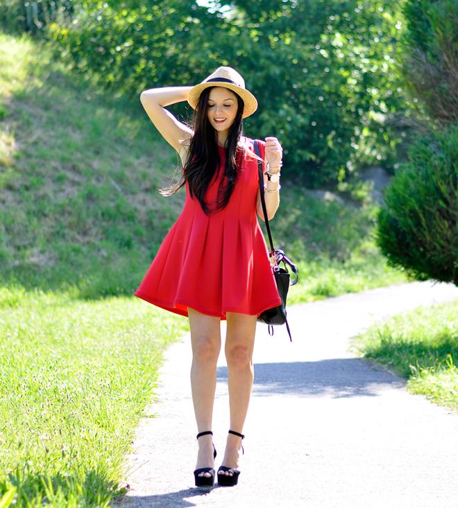Red Dress_04