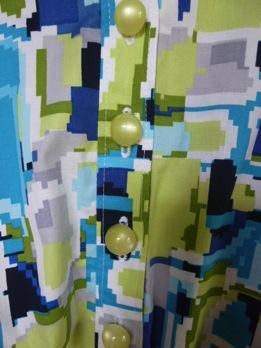 14276349356 e6a2331dea o Clara Dress Sew Along Final Week! Finishing Details