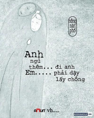 anh ngu them di anh em phai day lay chong