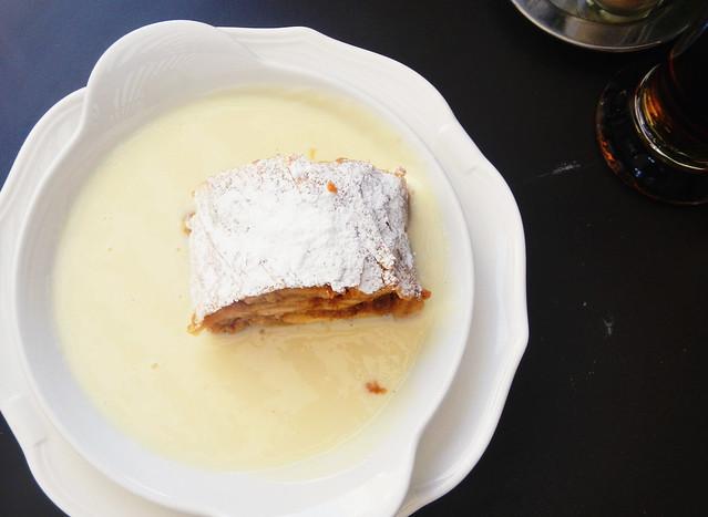 Residenz_Schoenbrunn_food (1)