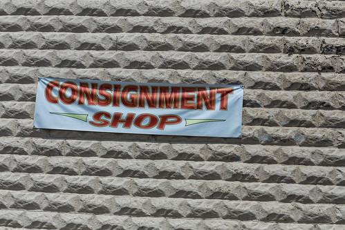 sign shop virginia pattern unitedstates bricks chilhowie consignment