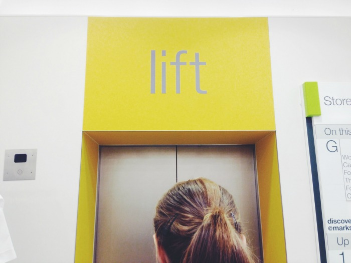 capturing-colour-yellow-lift