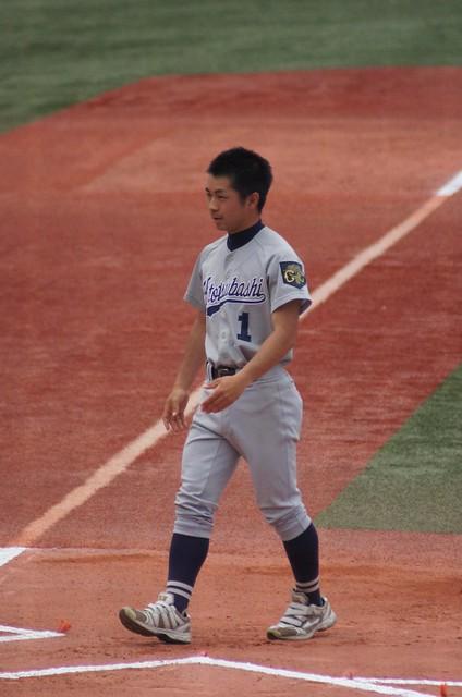 Photo:DSC02411 By shi.k
