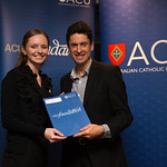 North_Sydney_Scholarships_2014_016