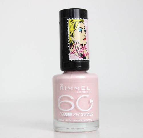 Rimmel-Rita-Ora-203-Lose-Your-Lingerie-3