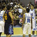 san mig coffee game 05