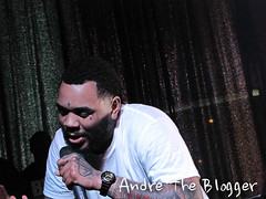 Kevin Gates (12 of 20)