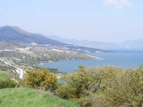 griechenland macedoniagreece makedonia timeless macedonian μακεδονια