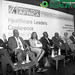 MedicWestAfrica2016-53.jpg