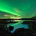 hgs_n8_045576 by Helgi Sigurdsson