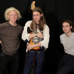Tue, 01/11/2016 - 10:49am - Blaenavon Live in Studio A, 11.1.16 Photographer: Sabrina Sitton
