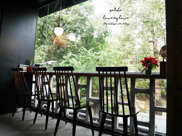 中山站下午茶早午餐推薦光一敘集老房子咖啡 (4)