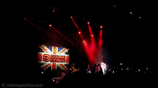 3 Doors Down-34