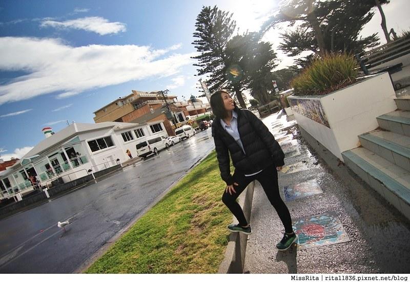 KKDAY 墨爾本自由行 melbourne gowesttours kkDAY墨爾本 墨爾本企鵝 澳洲自助 墨爾本自助 菲利浦島 菲利浦島交通 墨爾本必去 墨爾本酒莊 月光野生動物 Nobbies 墨爾本企鵝歸巢 墨爾本一日遊 菲利普島一日遊,小企鵝歸巢遊行84