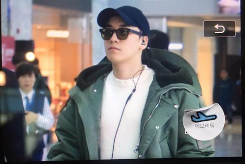 BIGBANG departure Seoul to Nagoya 2016-12-02 (25)