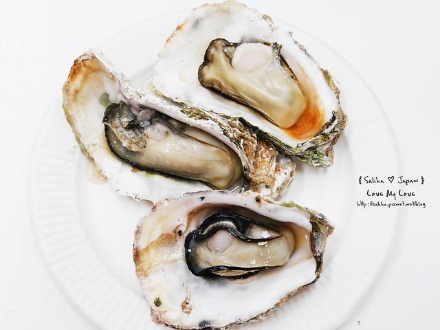 築地市場好吃海鮮帆立貝伴手禮 (17)