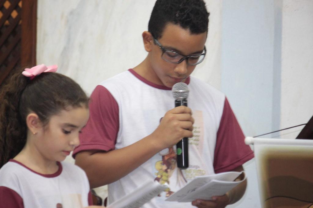 Eucaristia (132)