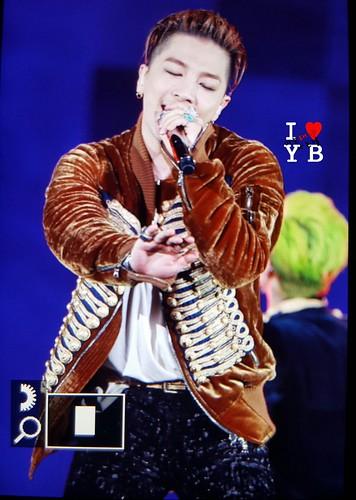 BIGBANG Nagoya BIGBANG10 The Final Day 3 2016-12-04 (26)