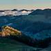 Belchenpass_fog_Pano