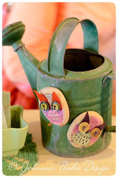 Owl-Magnets-on-Watering-Can