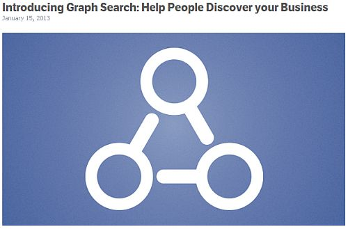 facebook-local-search