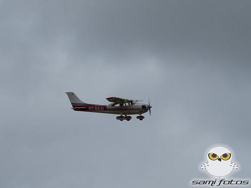 Cobertura do 6º Fly Norte -Braço do Norte -SC - Data 14,15 e 16/06/2013 9069665679_6b366d2c51