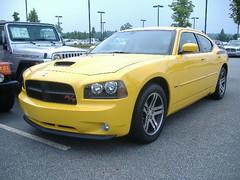 automobile, automotive exterior, dodge, dodge charger, wheel, vehicle, rim, bumper, sedan, classic car, land vehicle, luxury vehicle,