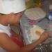 Le Cugine - Chef a domicilio e eventi per bambini ha postato una foto:21 giugno - Piccoli chef al Cast Cafè. Facciamo la pasta fresca!