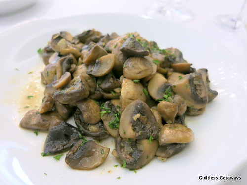 sauteed-mushrooms.jpg