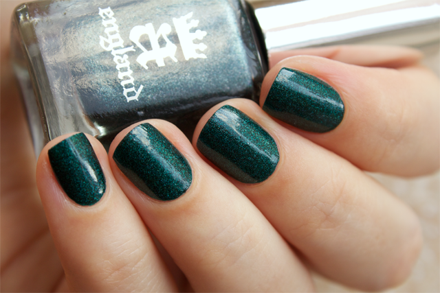 5-02-a-england-saint-george-swatches