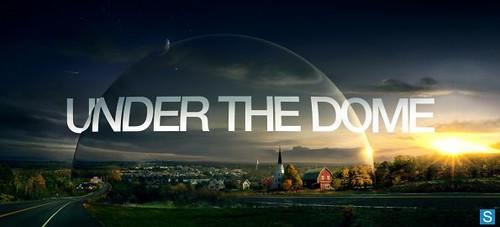 Under-the-Dome-New-Promotional-Key-Art-1_595_slogo