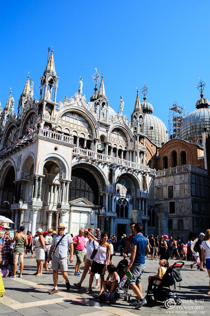 Venice-2012-0030