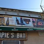 Tapie's Bar