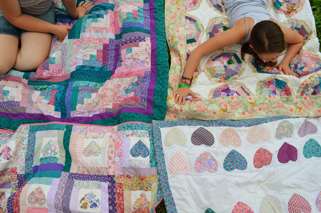 sisterQuilts3