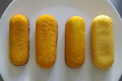 taste_test_cake_01