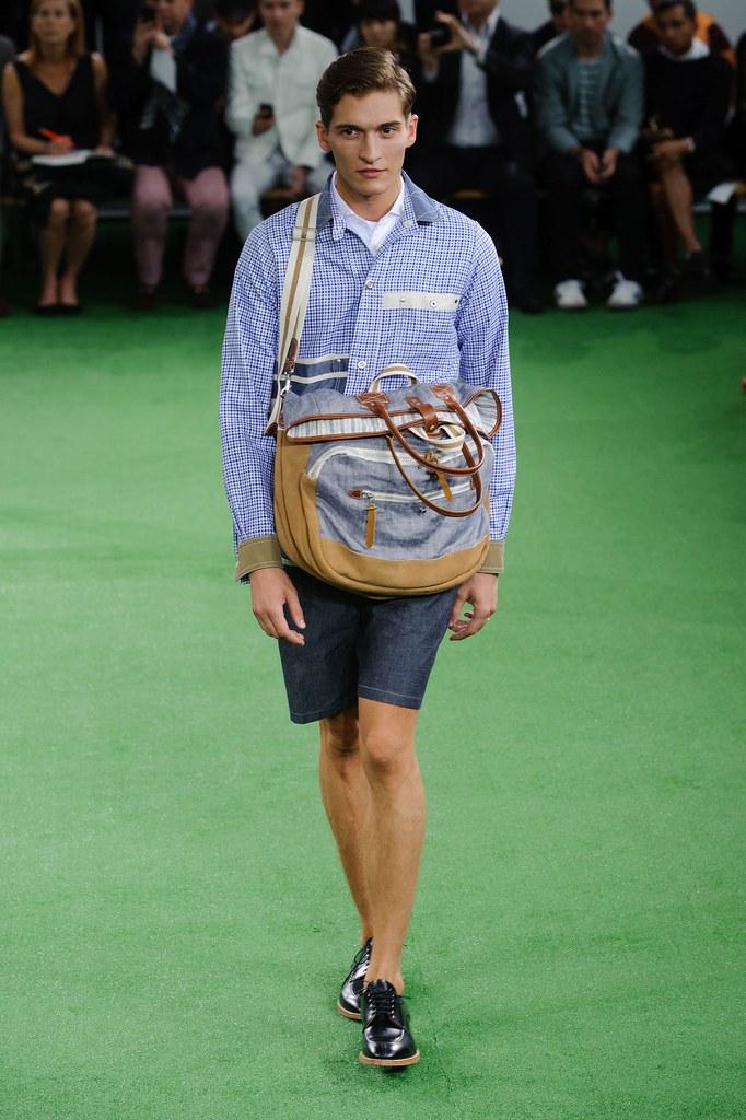 SS14 Paris Junya Watanabe033_Matvey Lykov(fashionising.com)