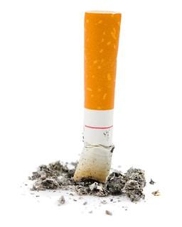 cigarrillo2