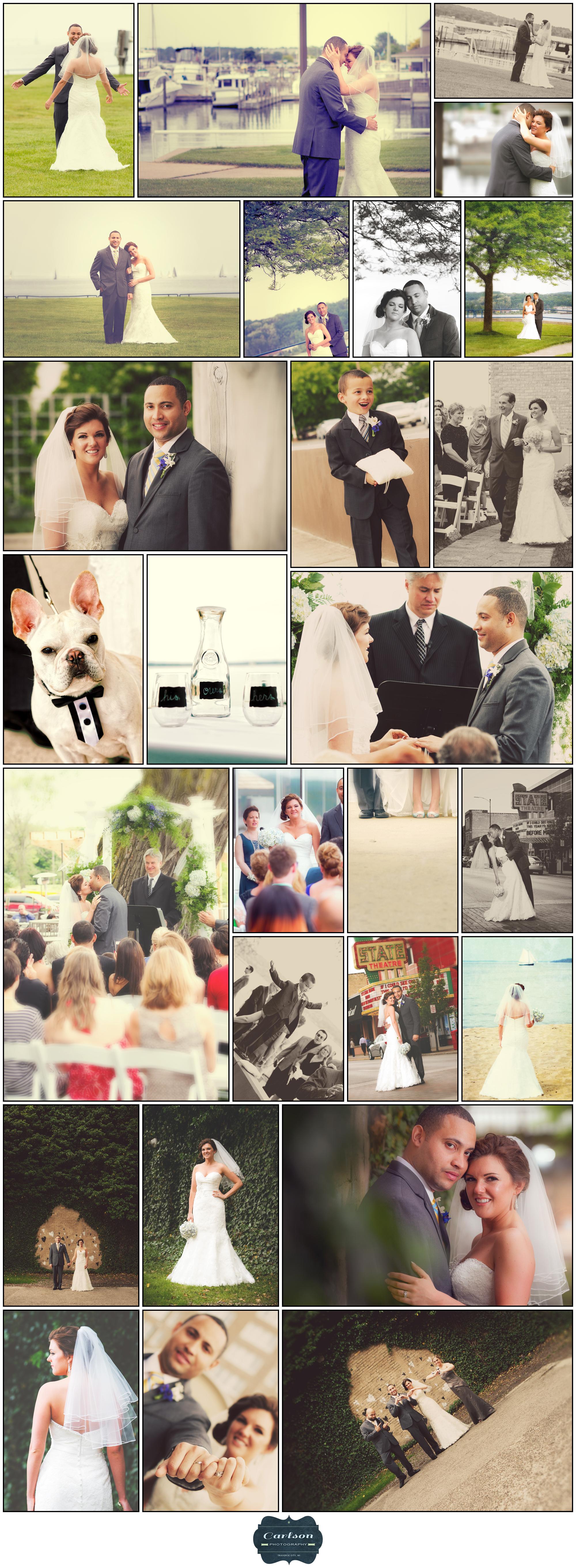 Blog Collage-1374770572755
