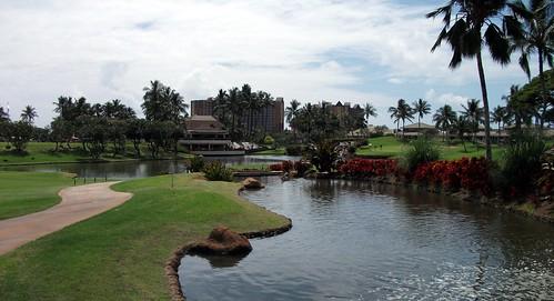 Ko Olina Golf Club 143b