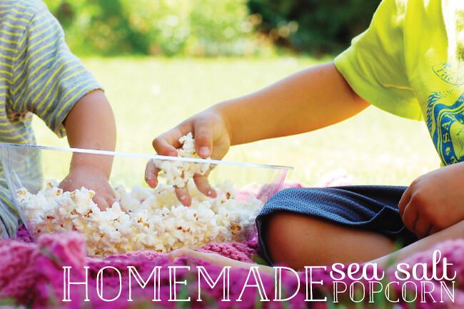 homemade-sea-salt-popcorn-recipe