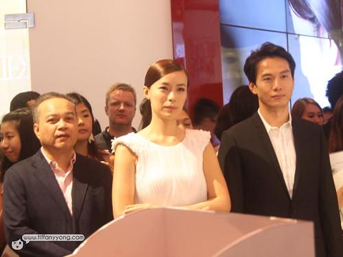 Rebecca Lim Qi Yuwu