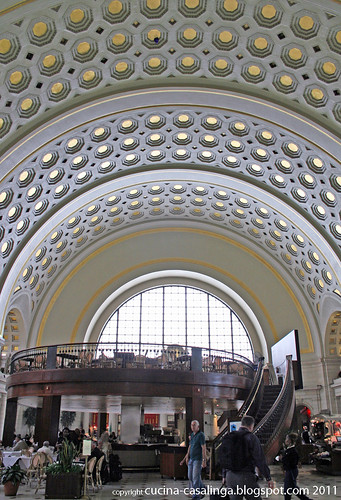 Washington UnionStation