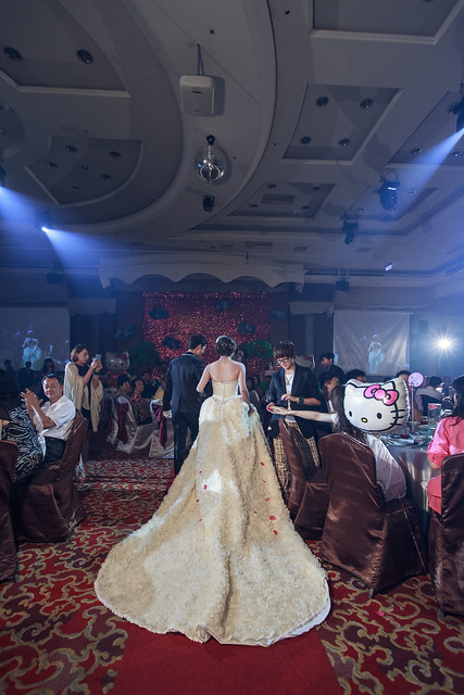 Wedding-0081