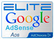 Ads-Elite-logo