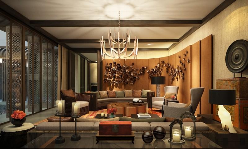 18.Hotel Indigo Lijiang Ancient Town Meeting Room (2).jpg