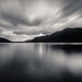 Tones over Lake Ullswater. by BarryAdams Images