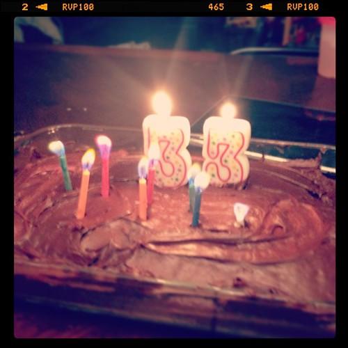 #birthday #familiesareforever #ilovethem #cake #ilovemyboys